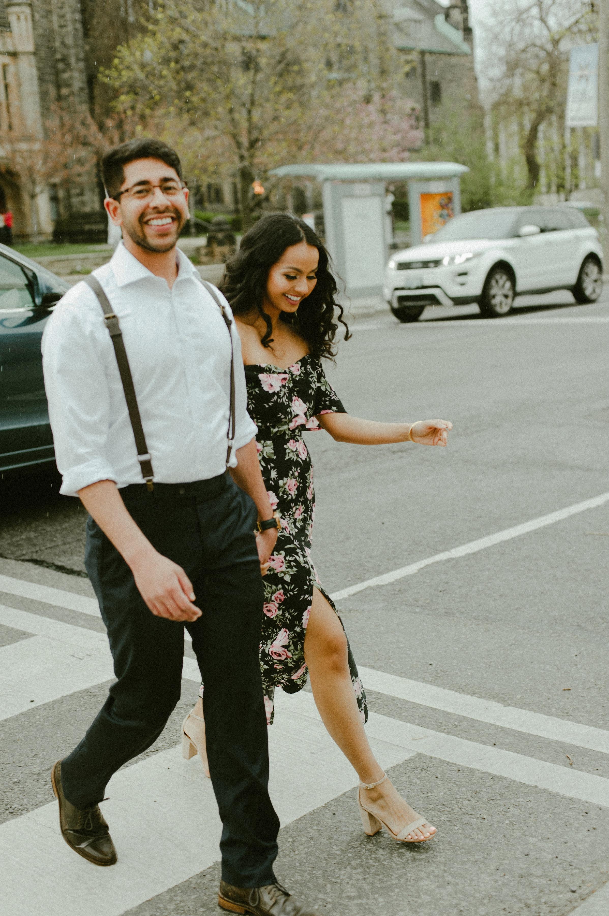 giuliana dating